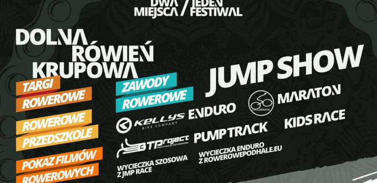 Joy Ride Zako Fest