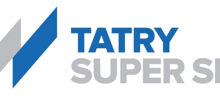 Online sale of Tatry Super Ski skipasses has just started